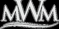 MW Marine - Sydney Boat Brokers